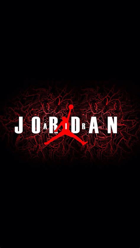 wallpaper iphone 5 jordan check out this wallpaper for your iphone http zedge net