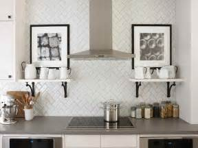Kitchen Subway Tile Backsplash Designs Kitchen Modern Kitchen Backsplash With Design Subway