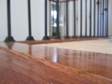 best flooring for uneven floors need a help for uneven subfloor doityourself