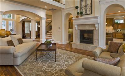 tappeti corridoio tappeti ingresso casa idee per il design della casa