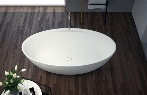 vasca idromassaggio titan vasche titan titan oval aquaestil