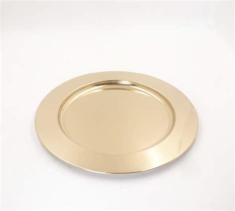 cheap charger plates bulk for sale bulk charger plates wholesale bulk charger