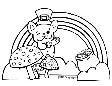 cute french bulldog coloring pages coloring pages