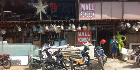 Mesin Cuci Rongsok pusat barang bekas di batas jakarta merdeka