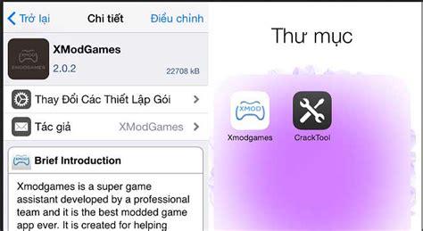 x mod games ios without jailbreak download xmodgames ios11 2 11 1 11 iphone ipad no jailbreak