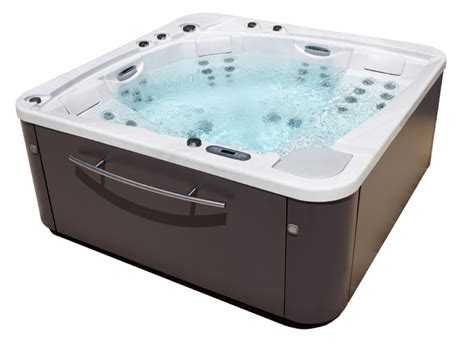 vasca spa vasca spa idromassaggio atlantida astralpool da 5 posti