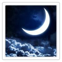 cuarto menguante y cuarto creciente cuarto creciente de la luna en libra