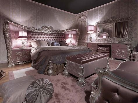 187 carving silver italian style bedroomtop and best italian classic furniture