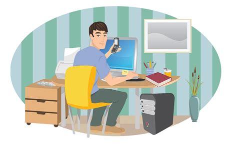 layout artist work from home ست نصائح في العمل عن بعد كيف تؤدي كل المهام دون أن يشعر