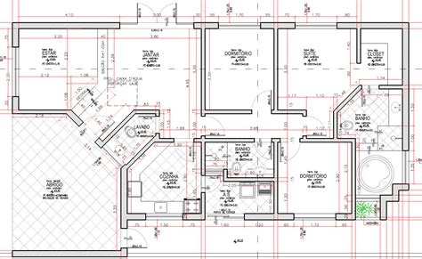 planta baixa projeto cozinha planta baixa innovationetwork id 233 ias