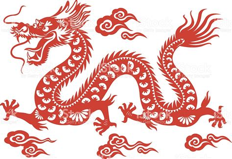 chinese dragon still needs u s treasurys for its hoard