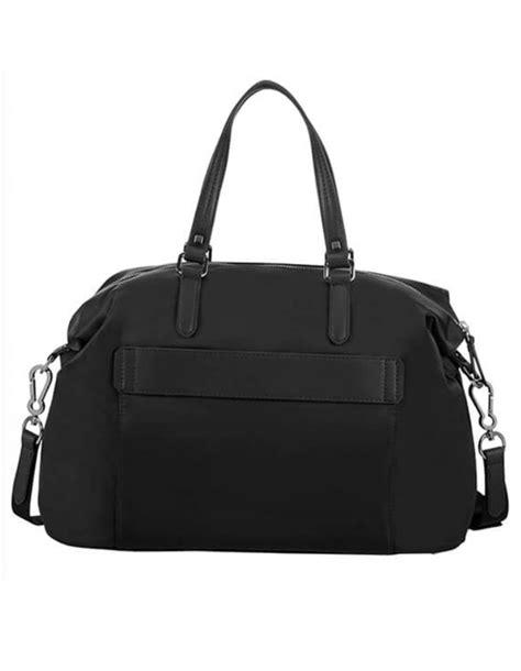 Samsonite Karissa Duffle Bag S by Samsonite Luggage