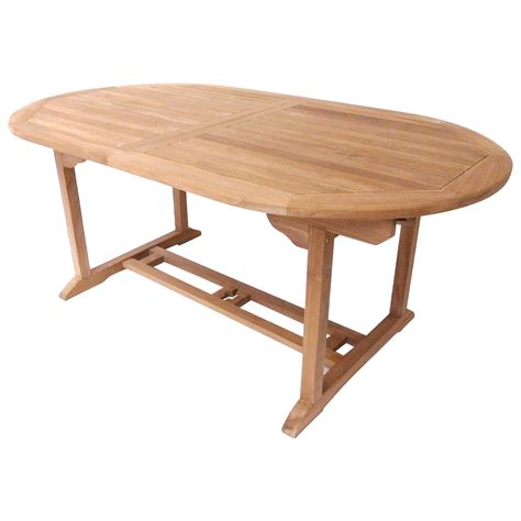 schlafzimmer honey 830 buy outdoor table 28 images buy outdoor furniture