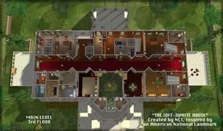 white house layout floor plan escortsea cottage layout skellgill house cottage askrigg cottage