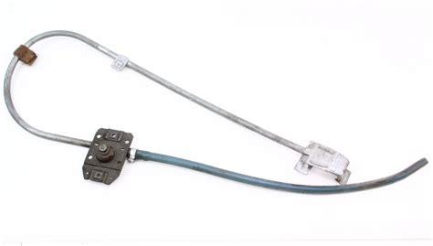 transpo voltage regulator wiring imageresizertool