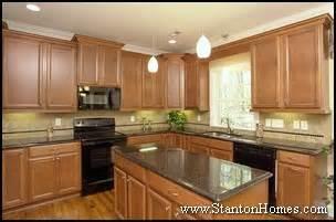 kitchen design black appliances kitchen appliances white black or stainless steel