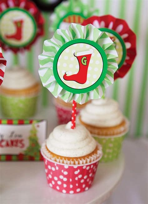 grinch themed who liday grinch hostess with the mostess 174