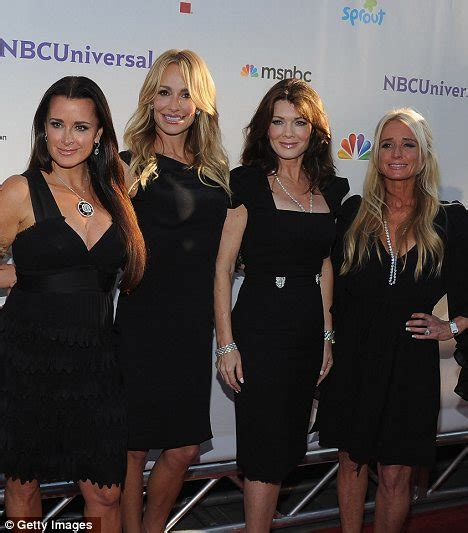 what is the issue between kim and kyle richards real housewives of beverly hills kim richards in rehab to