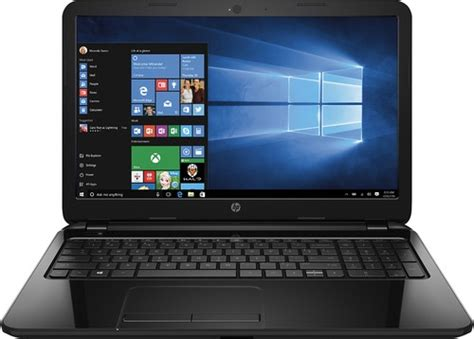 Memory Hp 6gb Hp 15 6 Quot Touch Screen Laptop Intel I3 6gb Memory