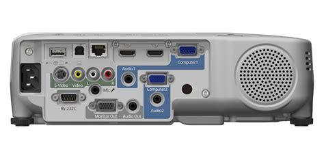 Projector Epson Eb X200 проектор epson eb 98h описание фото и технические характеристики allprojectors ru