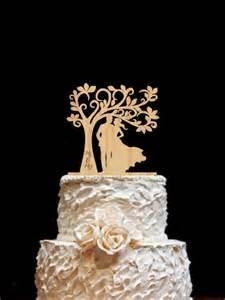 rustic wedding cake topper rustic wedding cake topper personalized monogram cake topper mr and mrs 2516017 weddbook
