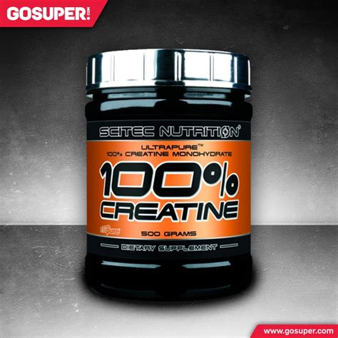 creatine before bed 17 best images about supplements on pinterest whey