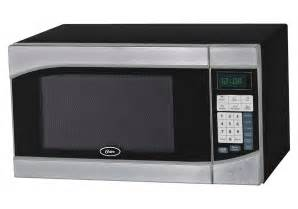 Walmart Toaster Oven Black And Decker 焗爐 組圖 影片 的最新詳盡資料 必看 Yes News Com
