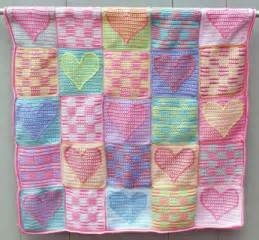 quilted doll blanket pattern patterns for