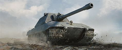 Hall Tree by On Track To The E 100 Game Events World Of Tanks