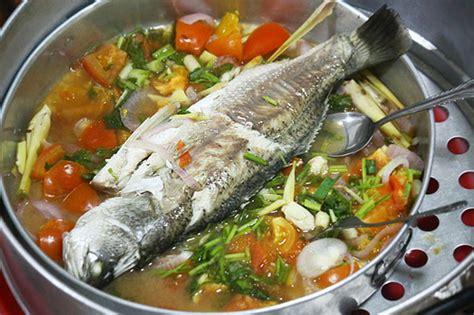 Blender Stim Avent resepi ikan stim halia simple resipi masakan nusantara