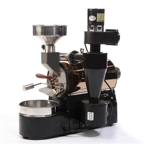 ev kahve kavurma mini  kahve kavurma makineleri