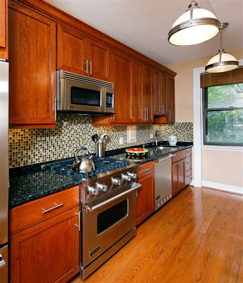 Verde Kitchen by Verde Butterfly Granite Kitchen Traditional With Granite
