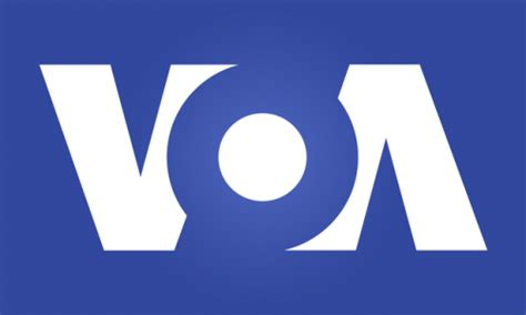 voa live tv voice of america live tv channel