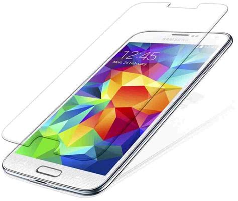 Tempered Glass Screen Protector For Lenovo A7700 tempered glass for lenovo a800 screen protector guard by