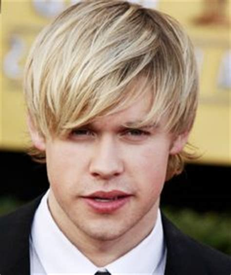 shaggy surfer haircut for boys 1000 images about hairstyles for the boys on pinterest