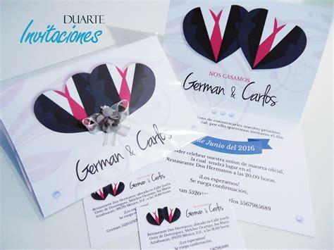 invitaciones boda 20 centimos invitaciones de boda ecol 243 gicas hispabodas invitaciones de boda economicas 20 00 en mercado libre