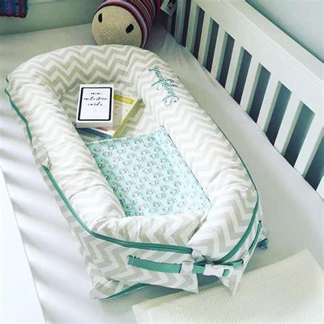 how to make baby sleep in crib 97 make baby sleep in crib 7 highly effective sleep