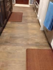 floor tile that looks like wood floors desigining home