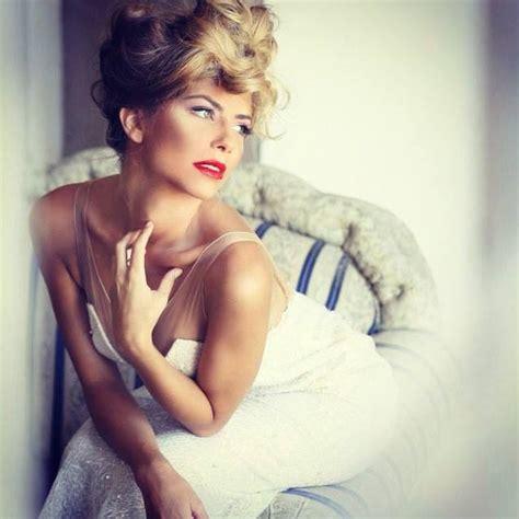 reem design instagram hair styling makeup by reem sharvit