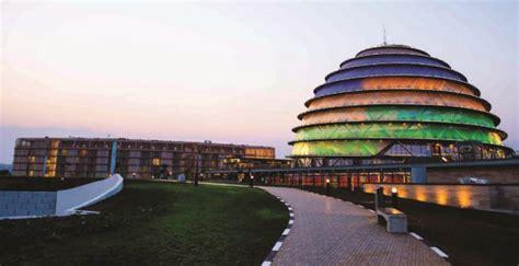 Hiltons Trip To Rwanda Postponed by Kagame Honoured For Great Tourism Uganda Today