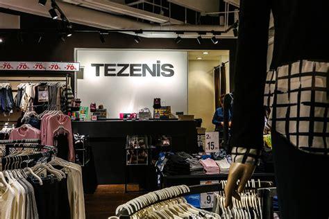 centro commerciale il gabbiano savona negozi tezenis savona centro commerciale il gabbiano