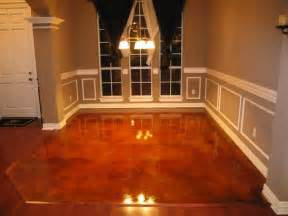 Epoxy Kitchen Floor Epoxy Flooring Kitchen Nh Ma Me Restaurant Contractor