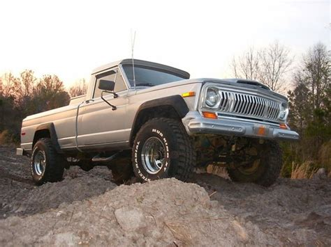 jeep pickup 90s 54 best images about jeep j10 on pinterest jeep pickup