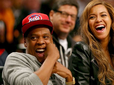 beyonce educational background 29 incredibly successful who failed at