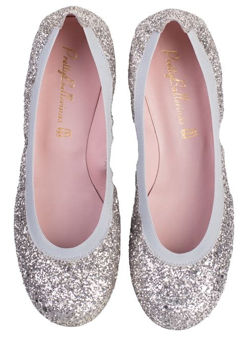 pretty and comfortable shoes pretty ballerinas shoes extremely comfortable and