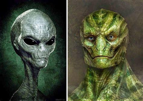 imagenes reales de reptilianos seres extraterrestres positivos y negativos 191 qu 233 buscan en