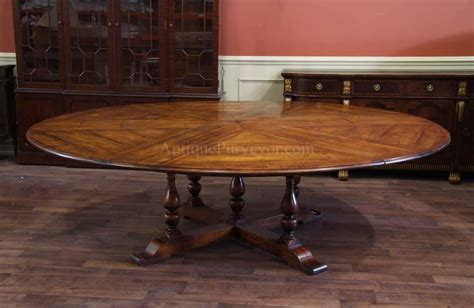 round dining room table seats 12 round dining room table seats 12 alliancemv com