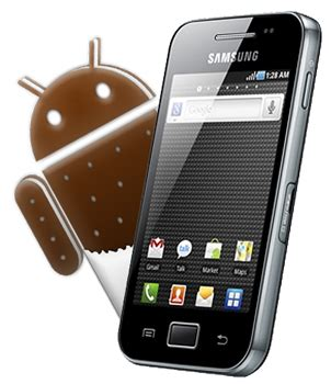 upgrade the samsung galaxy ace gt s5830 to android 237 how to update samsung galaxy ace s5830 with ics android 4