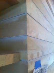 Shiplap Boards Pin By On Millwork