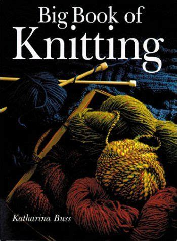 best knitting books 13 best images about knitting books on